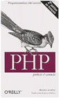 PHP - O'Reilly Éditions