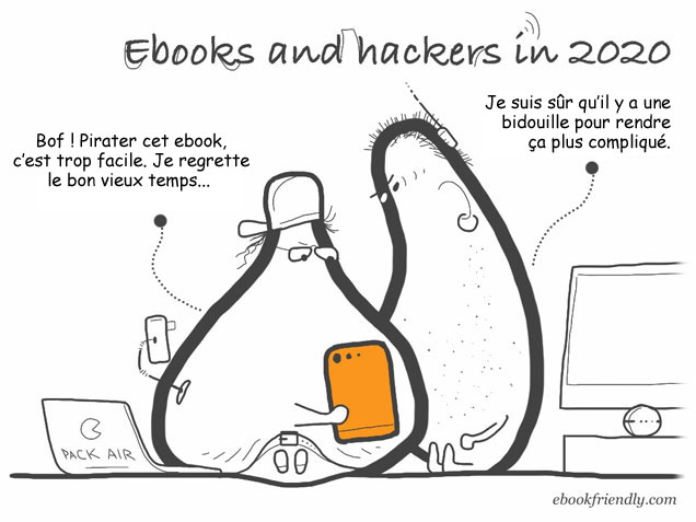 http://ebookfriendly.com/2012/01/04/ebooks-and-hackers-in-2020-cartoon/