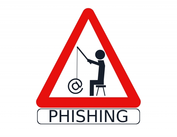 phishing-e-mail